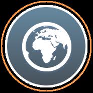 Welcome to NPAworldwide - NPAworldwide Works